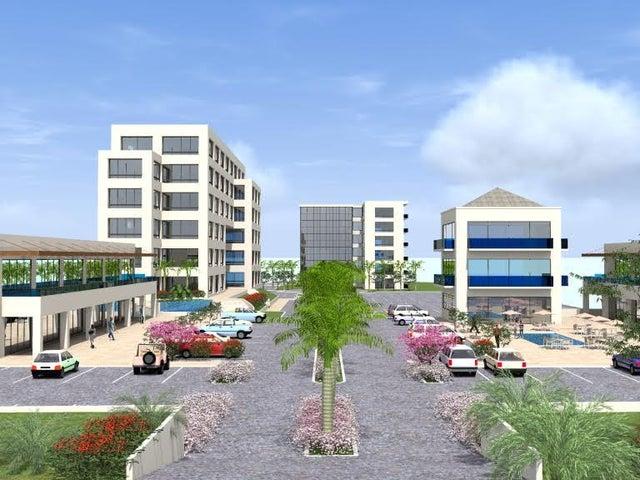 Carretera a Todos Santos, Business Center, Cabo San Lucas,