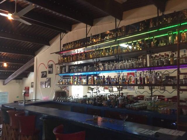 Pescadero Centro, Bar/Rest Casa De Mariachi, Pacific,