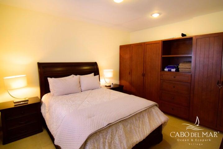 Cabo del Mar, 1 Bedroom Suite, Cabo Corridor,