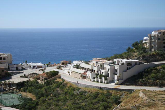 PEDREGAL CABO SAN LUCAS, Lot 97 Block 17, Cabo San Lucas,
