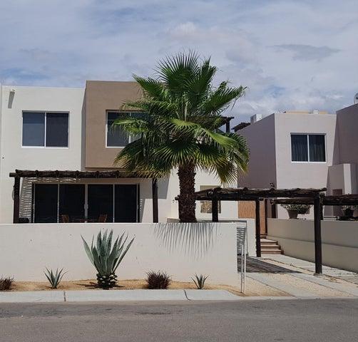 s/n, house 71s/n, San Jose Corridor,