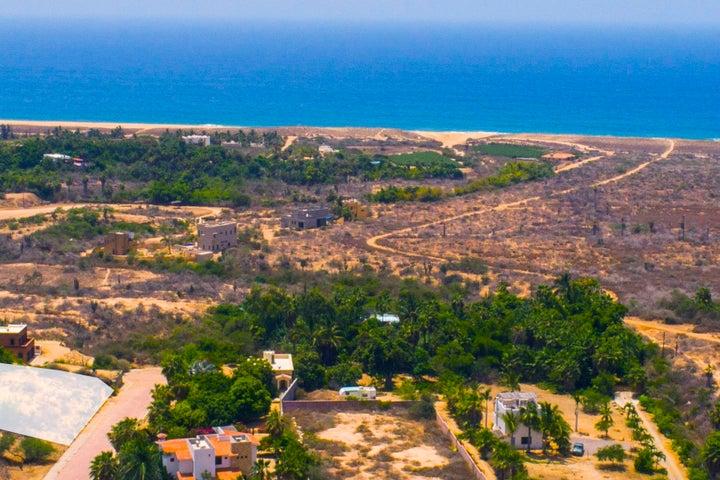 178 Las Playitas, Ocean View Lot, Pacific,