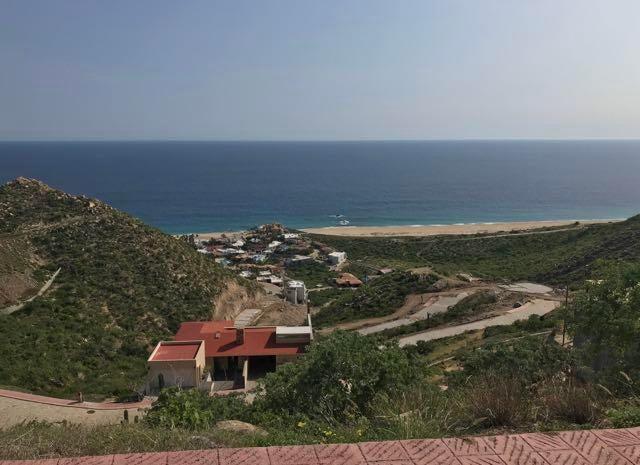 Pedregal de Cabo San Lucas, LOT 15 BLOCK 39, Cabo San Lucas,