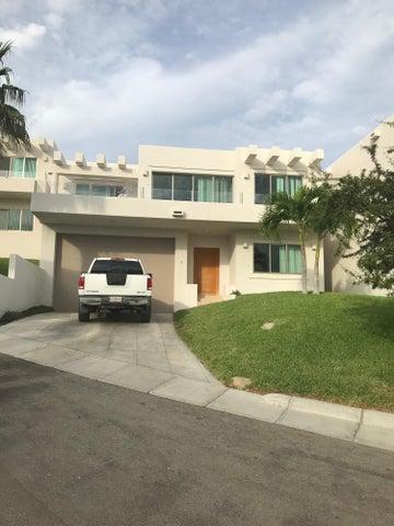 Casa Mexicana Agaves, CASA ERIC, Cabo Corridor,