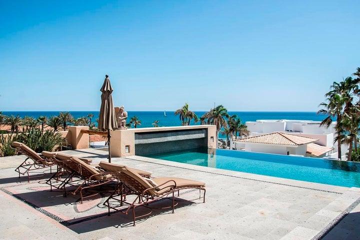 #9 Santa Carmela, Villa Vista, Cabo Corridor,