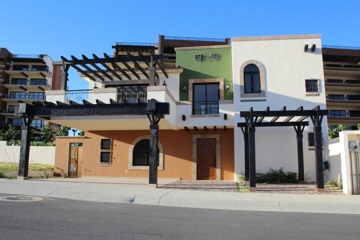 Casa Anui Copala