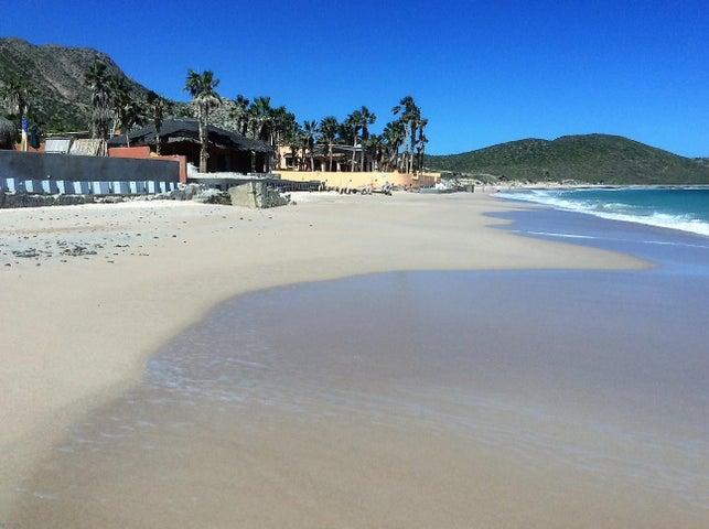 Beach Rd., Cabo Pulmo #11, East Cape,