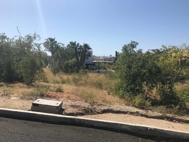 Paseo De Las Misiones, Lot # 2-10, Cabo Corridor,