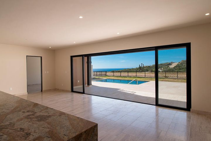 83 Via Platino, Villa Sol y Mar, Pacific,