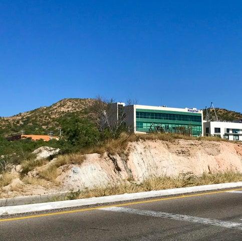Carretera Transpeninsular, Predio El Zalate B-1 A, San Jose Corridor,