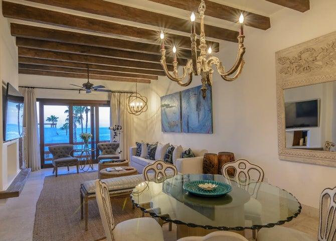 Las Ventanas al Paraiso Resort, Residence 1201, San Jose Corridor,