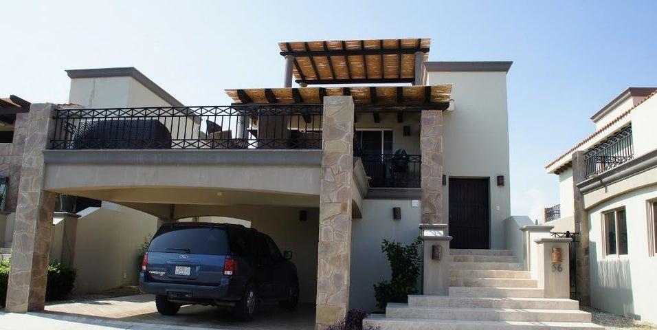#56 Ventanas Phase 1, Casa Grande, Cabo Corridor,