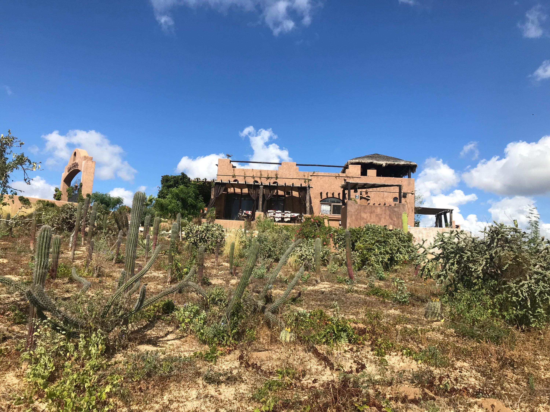 Rolling Hills Estates, Casa Siempre, Pacific,