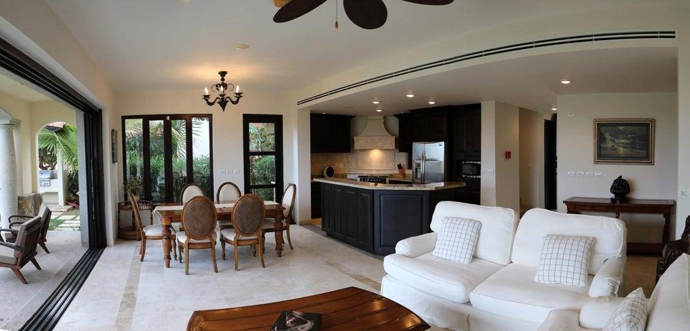 Casa Lourdes #11, Club Campestre, San Jose del Cabo,