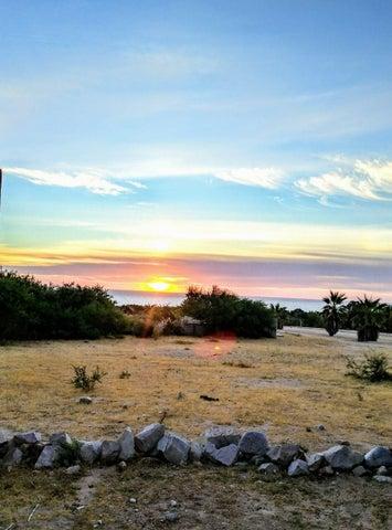 Boca del Salado, Boca del Salado Lot C, East Cape,