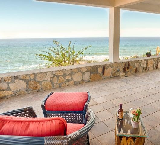 Gringo Hill, Casa Osprey, San Jose del Cabo,
