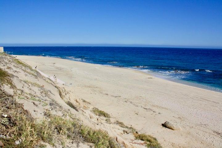 East Cape Road, Playa Tortuga Lot 4, East Cape,