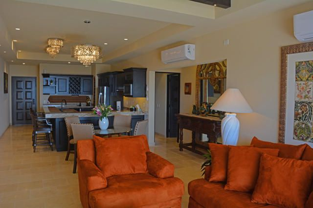 FINANCING BY SELLER, LUXURY COPALA, Pacific,