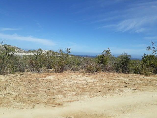 Los Barriles, LOTE Dos Amigos, East Cape,