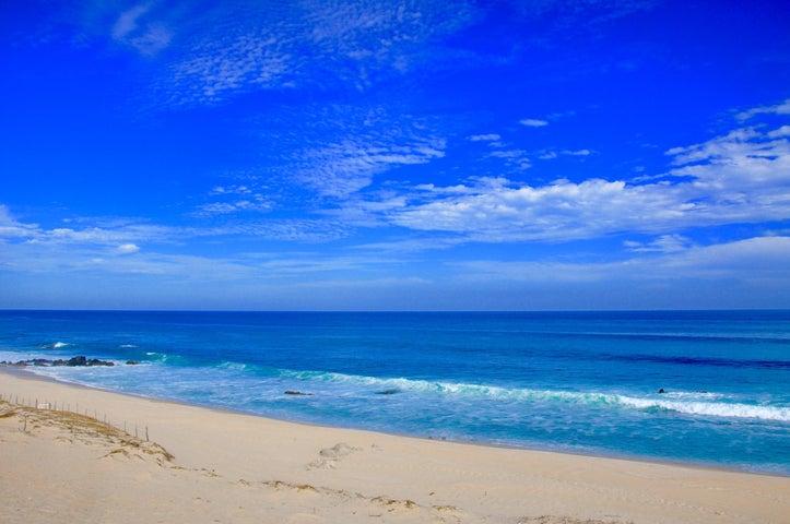 30 METERS OF BEACH FRONTAGE