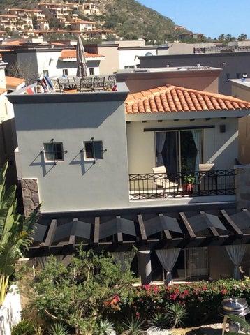 Ventanas, Phase II, Casa Marlowe, Cabo Corridor,
