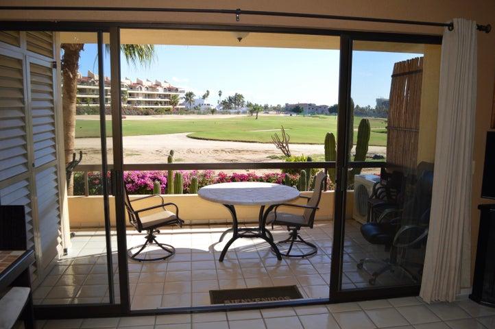 Ret.Punta Palmillas, Club La Costa Phase I Villa 8, San Jose del Cabo,