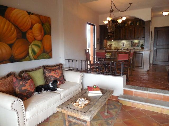 Penthouse KM 18.5 Carretara Transp., Coral 402 Casa del Mar, San Jose Corridor,