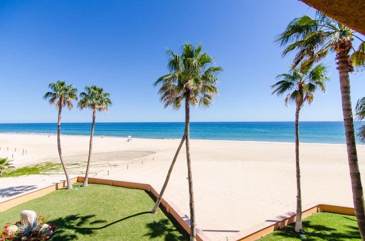 Carreterra Transpeninsular, La Jolla G302 Oceanfront, San Jose del Cabo,
