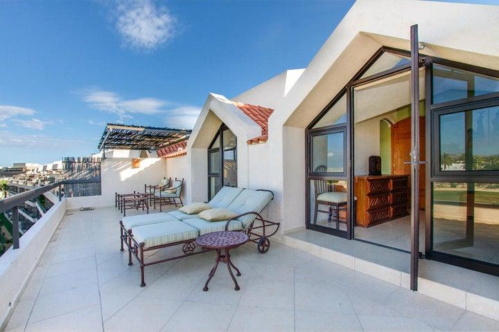 Phase 3 Punto Palmilla, Casa Kelly, San Jose del Cabo,