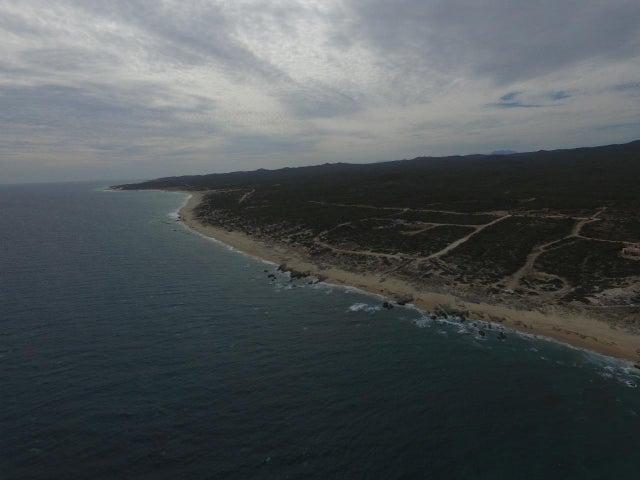 Lot 513 Costa de Oro, East Cape,