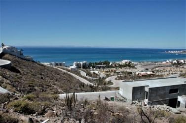 Lot 8 Mz6 Diamante, Pedregal La Paz, La Paz,