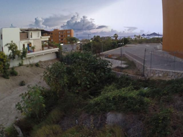 Cabo Bello, Lot 22 Block B, Cabo Corridor,