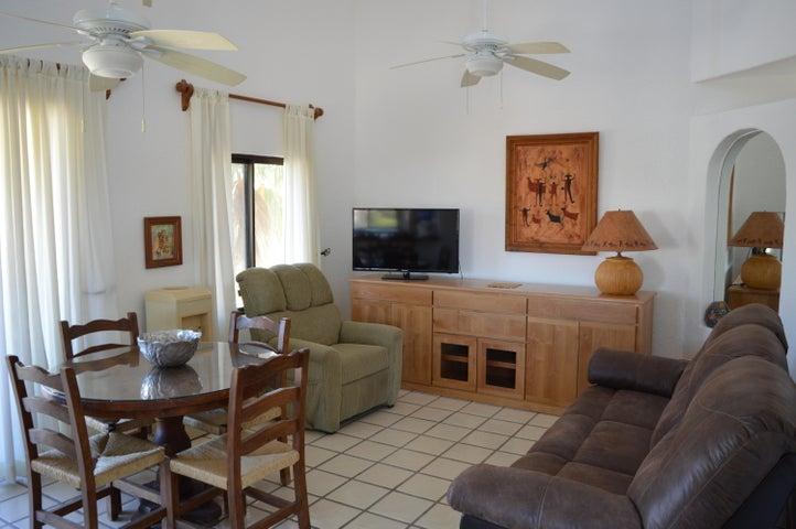 Ret.Punta Palmillas, Club La Costa Ph 1 Villa 4, San Jose del Cabo,