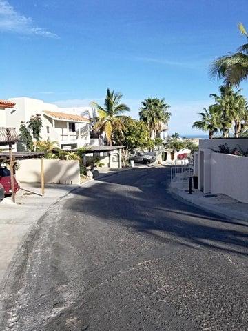 Calle Cabo Bello, Casa Kathalyna, Cabo Corridor,