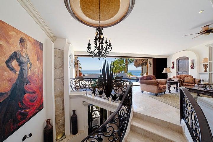 Lote 3 Playa del Rey, Casa Dinah, Cabo Corridor,