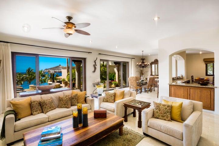 El Encanto, Phase 1-, Casa del Sol-, San Jose del Cabo,