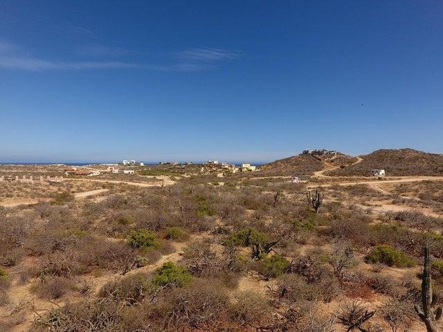 Manzana O, Lot 567 Zacatitos, East Cape,