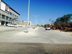 21 D SIERRA MADRE, LOTE 21D AGUAJITOS, Cabo San Lucas,
