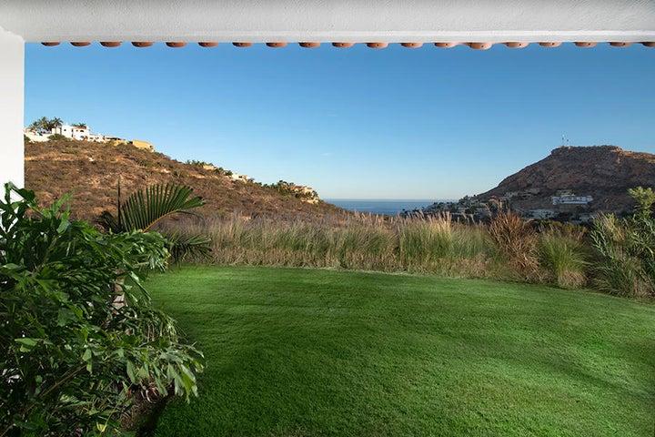 Ave. Corsario, Las Terrazas Ocean view, San Jose Corridor,