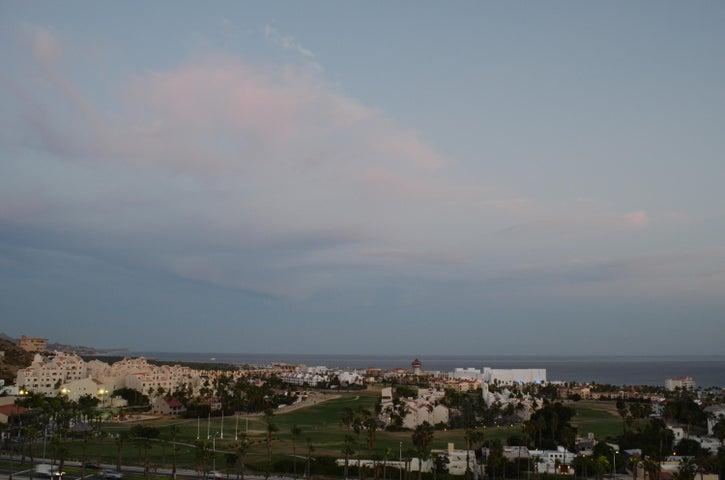 Vereda de la Cima, La Cima #14, San Jose del Cabo,