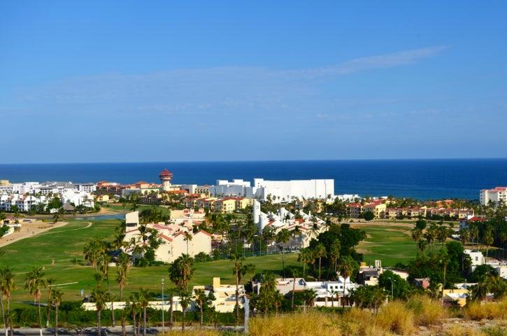La Cima ·13 LA CIMA, San Jose, La Cima #13 Club Campestre, San Jose del Cabo,