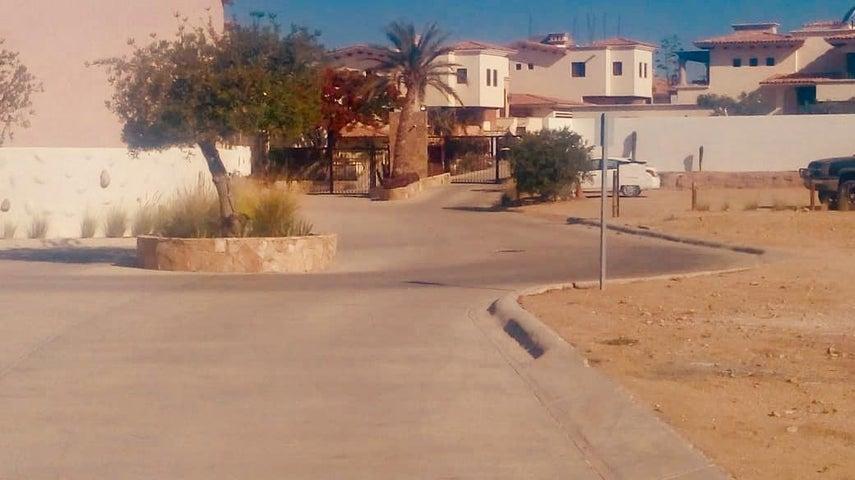 Ciruelos, Family´s Land, Cabo Corridor,