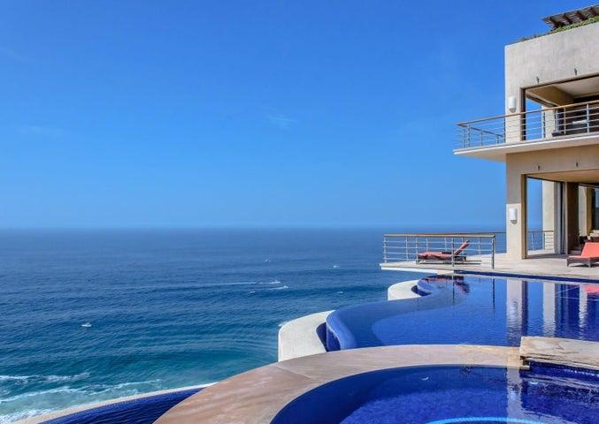 Villa Bellissima Pedregal, Cabo San Lucas,