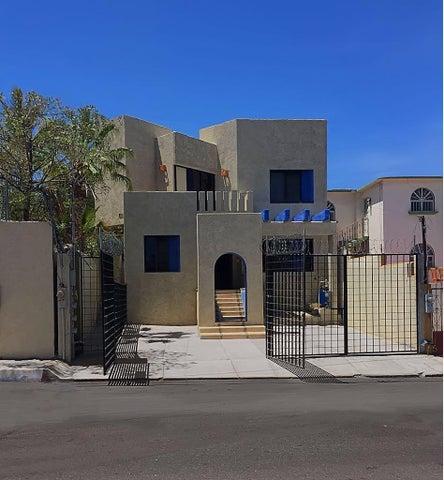 Casa Depas Rosarito
