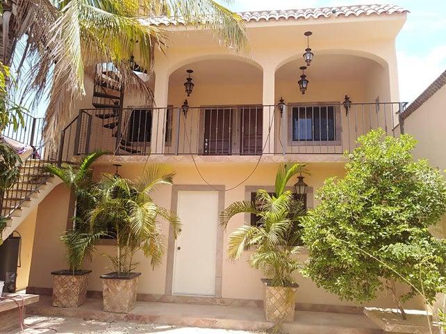 Huanacastle, Casa Santana, San Jose del Cabo,