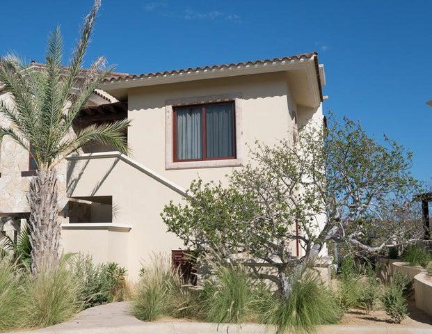 Palm Avenue Bld 4, The Dunes Garden Residence, San Jose Corridor,