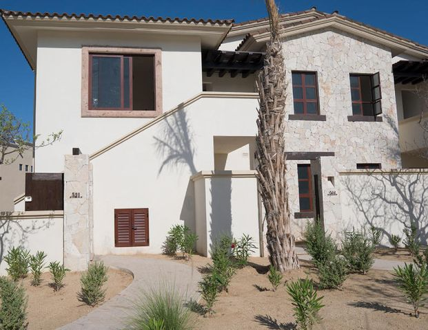 Palm Avenue Bld 5, The Dunes Garden Residence, San Jose Corridor,