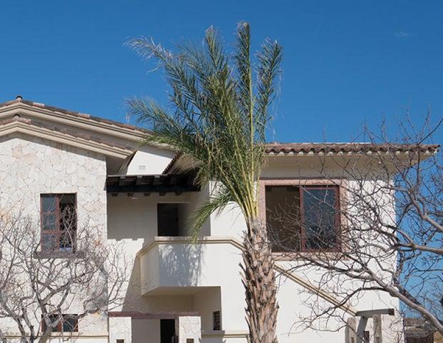 Palm Avenue Bld 5, The Dunes Penthouse Residence, San Jose Corridor,