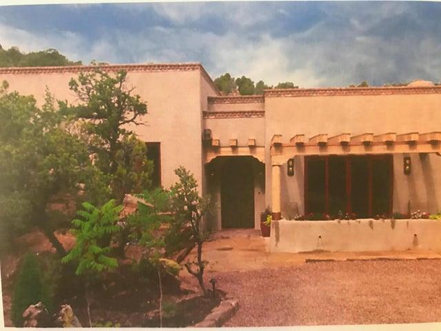 Casa Sonoma II, East Cape,