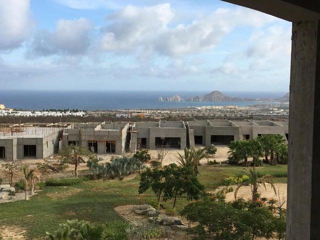 Tortugas, Best deal in Ventanas, Cabo Corridor,
